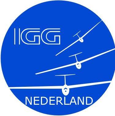 IGG Nederland